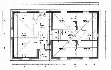 tags dessin. Black Bedroom Furniture Sets. Home Design Ideas